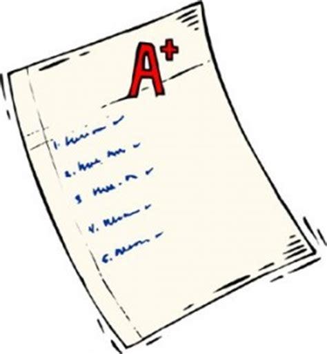 Quiz on essay writing